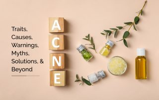 acne syndromes